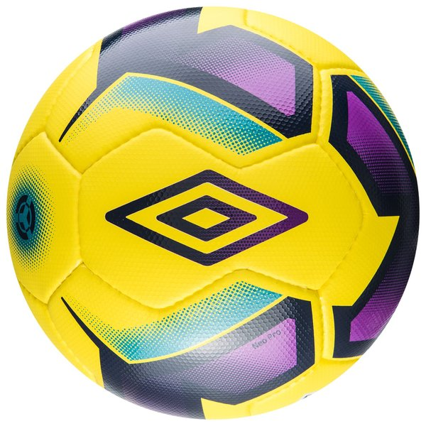 Umbro Neo Futsal Liga
