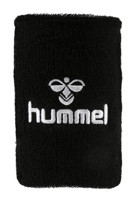 Hummel Old School Big Wristband
