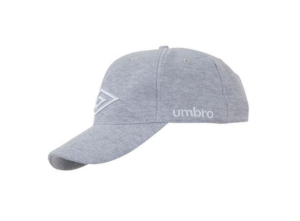 Umbro Core Caps
