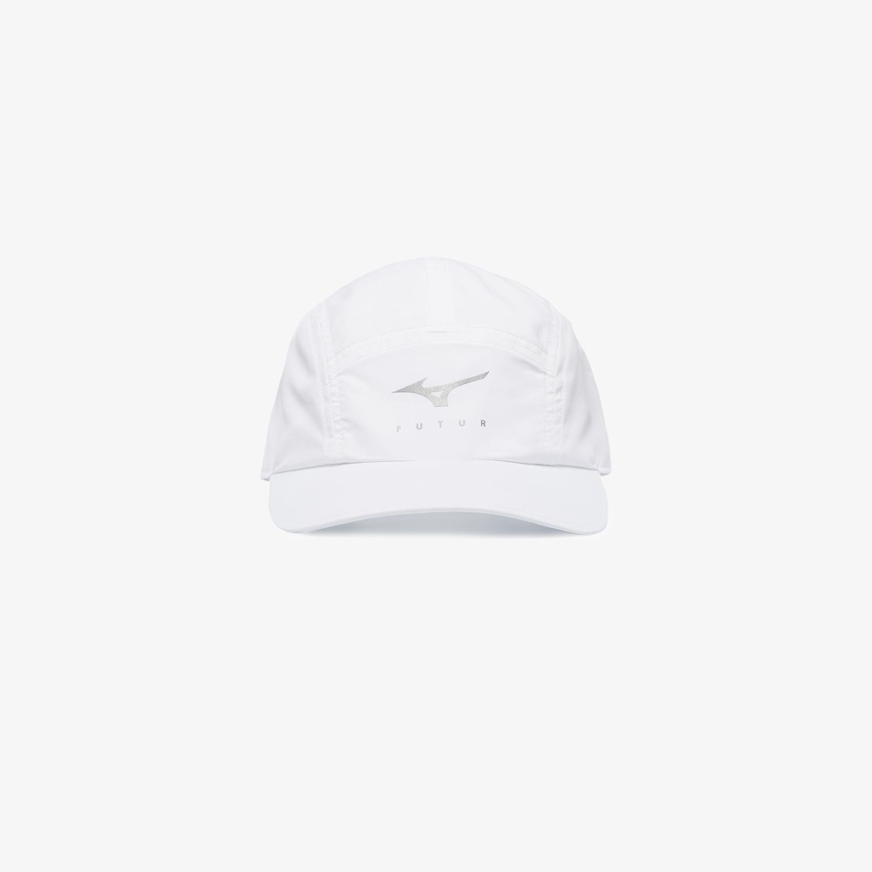 Mizuno DL Run Cap