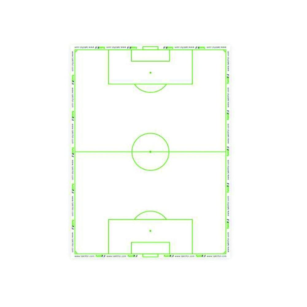 Sport Direkt Taktifol Fotballsett