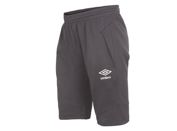 Umbro Core Long shorts jr