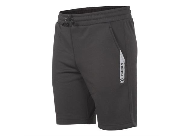 Umbro Core Tech Shorts Jr