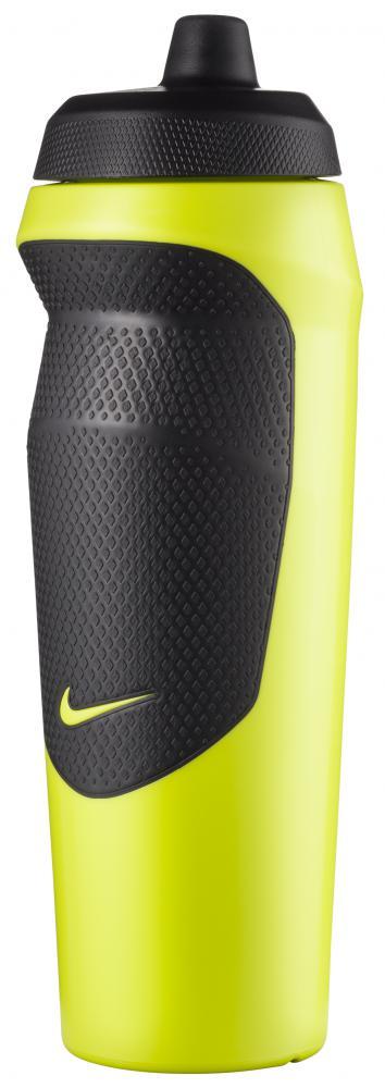Nike Hypersport Bottle 2.0 OZ