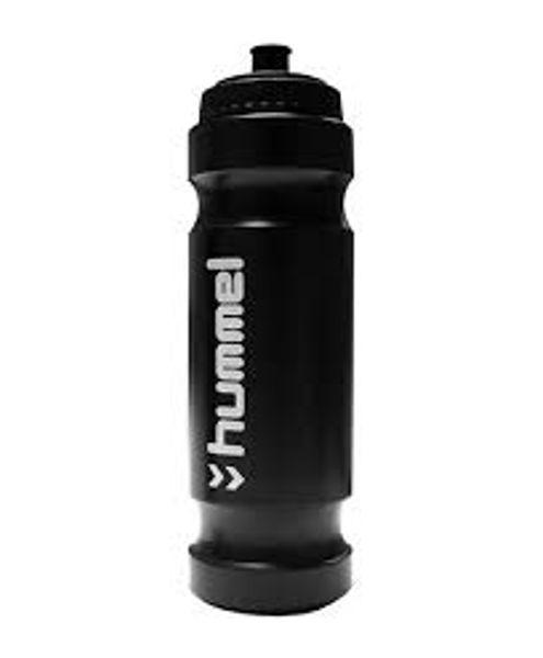 Hummel Drikkeflaske 1.0L Sort