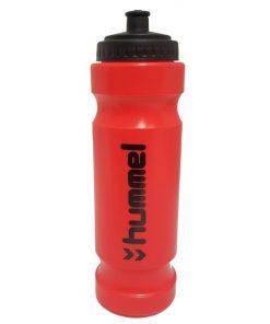Hummel Drikkeflaske 1.0L Rød