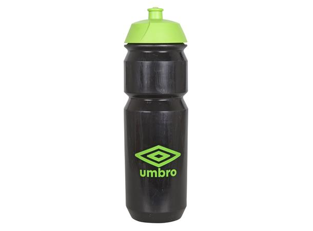 Umbro Core Waterbottle