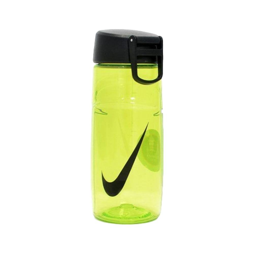 Nike T1 Flow Swoosh Water Bottle 16oz