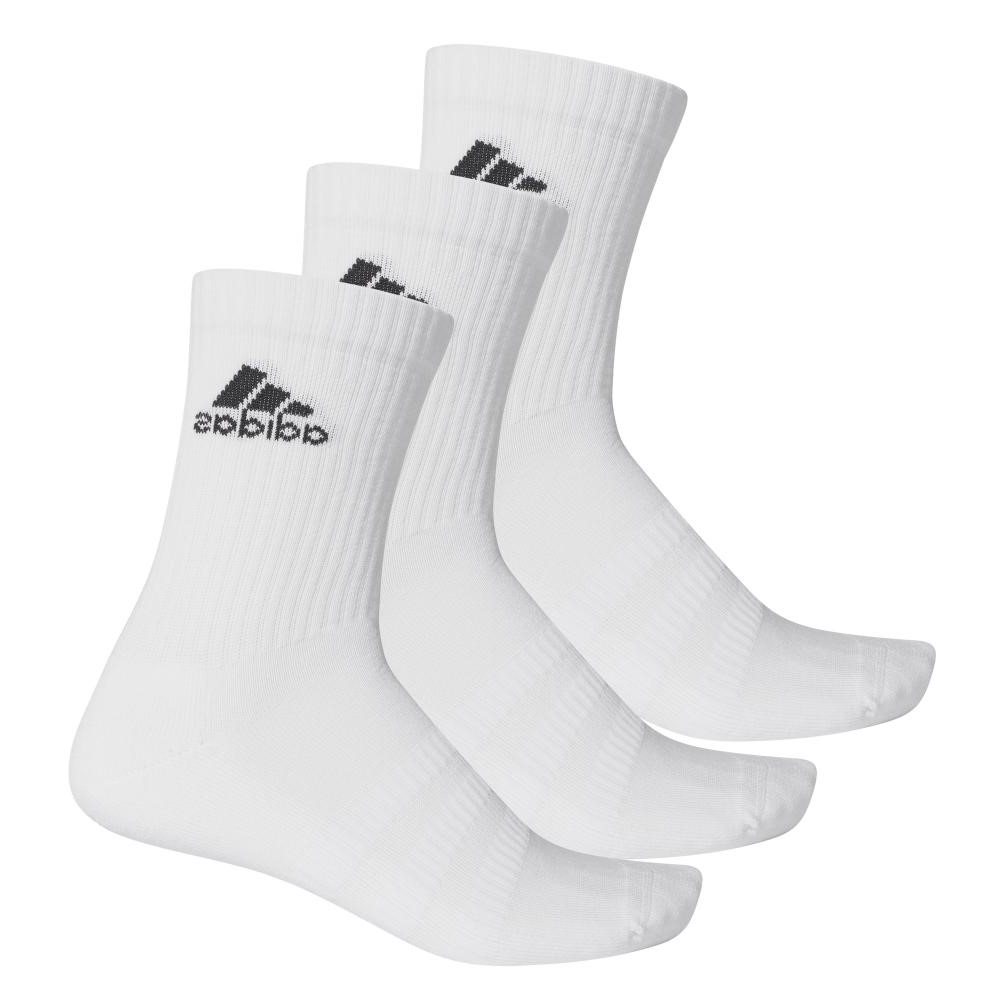 Adidas Cush Crw 3PP