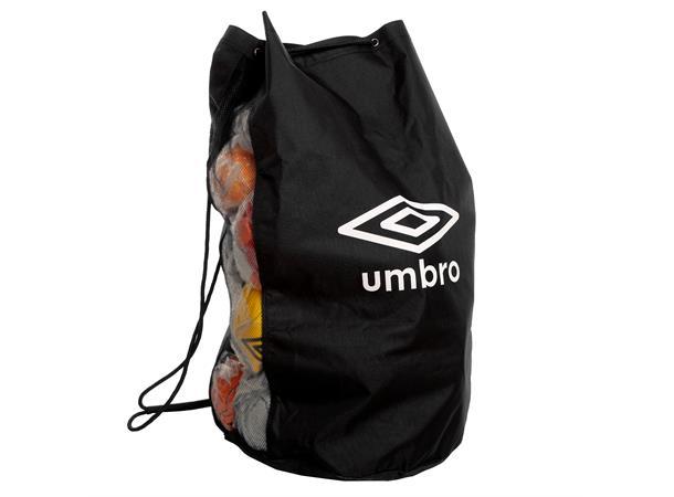 Umbro Ballsekk