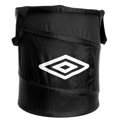 Umbro City Ball Barrel