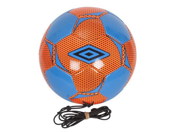 Umbro Neon Cord ball