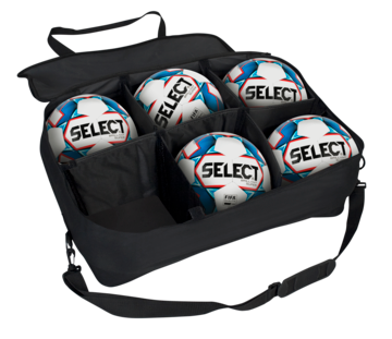 Select Match Ball Bag