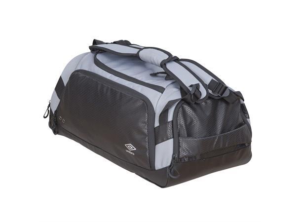 Umbro Pro Elite Holdall Bag