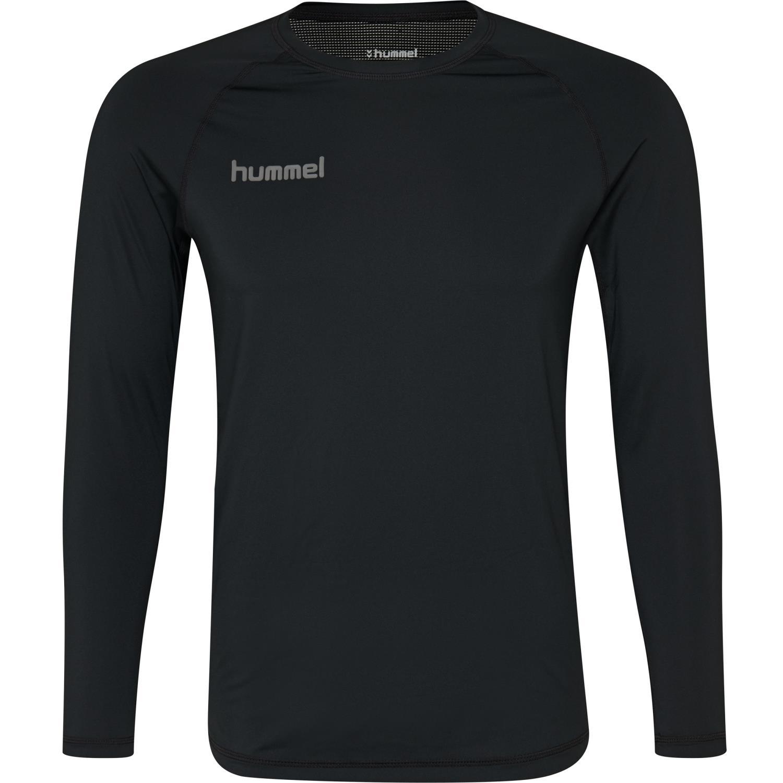 Hummel First Perf. Jersey L/S
