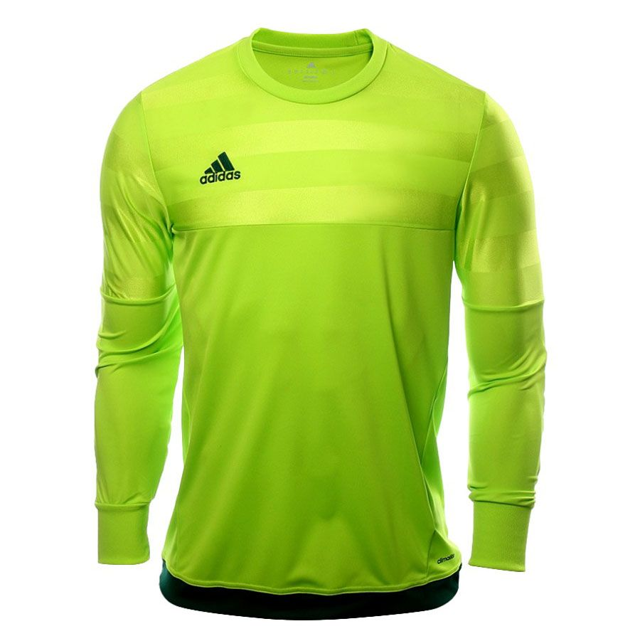 Adidas Eentry 15 GK