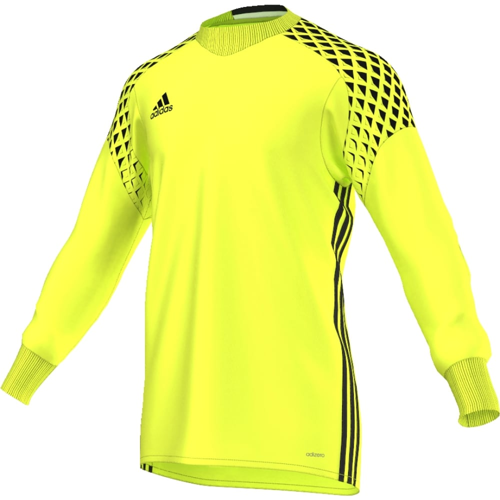 Adidas Onore 16 GK