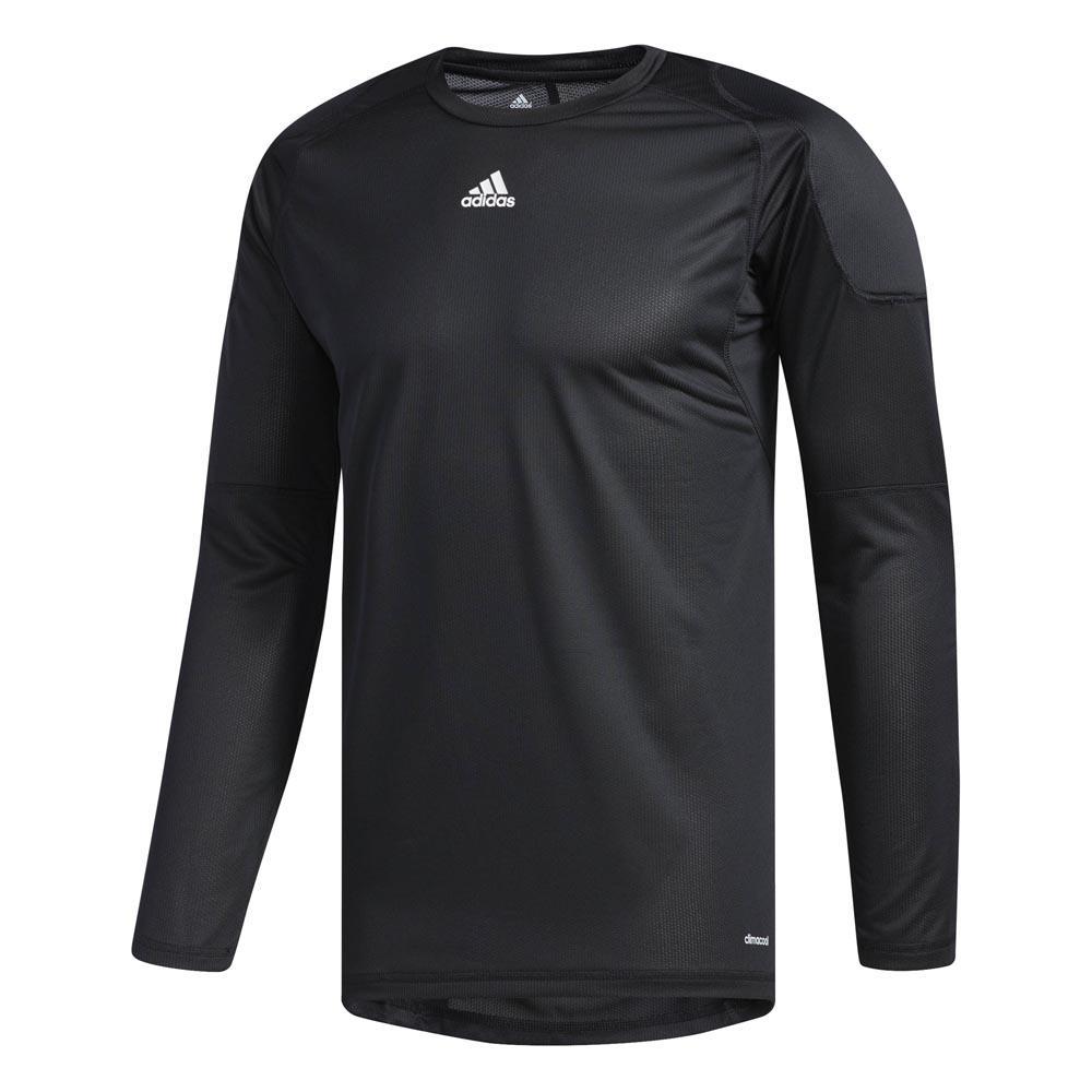 Adidas GK Undershirt