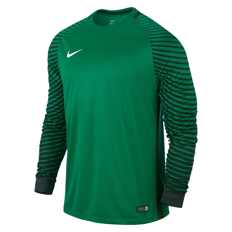 Nike Gardien LS Jsy