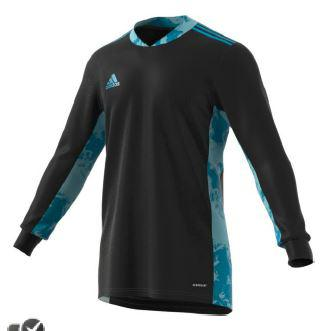 Adidas Adipro 20 GK LS