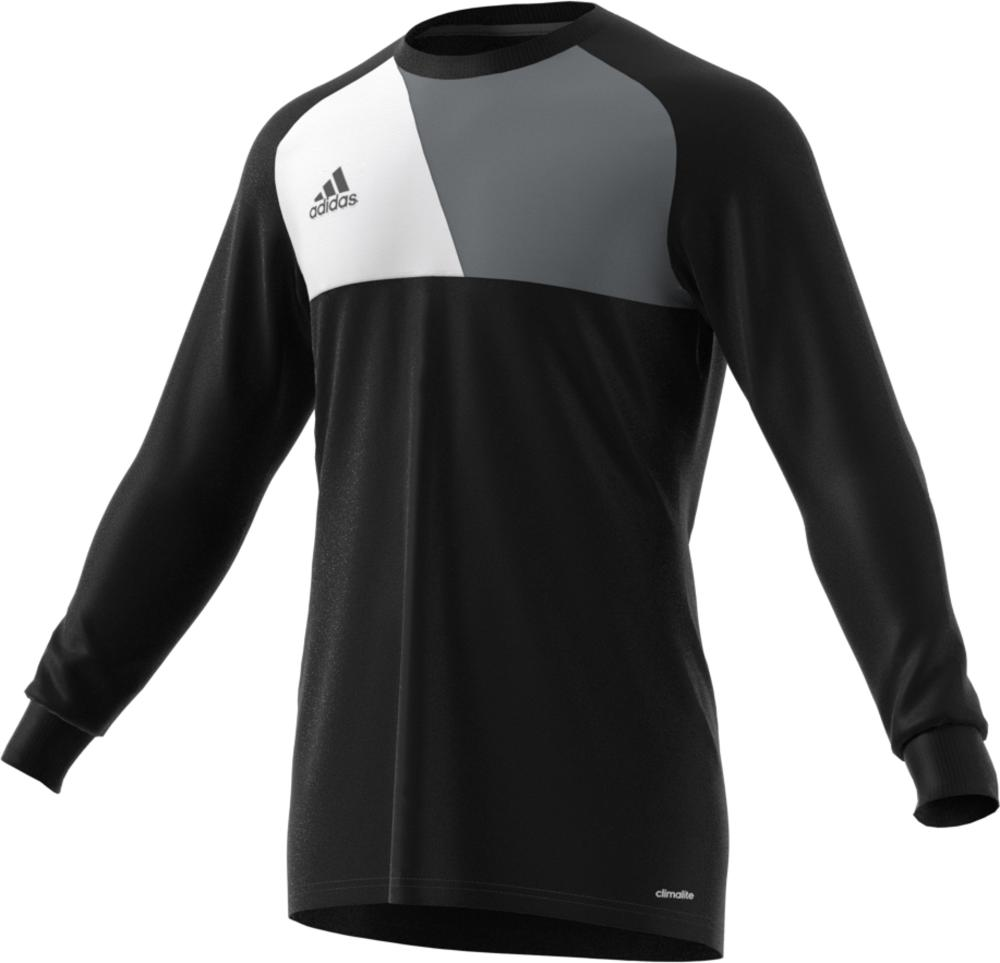 Adidas Assita 17 GK