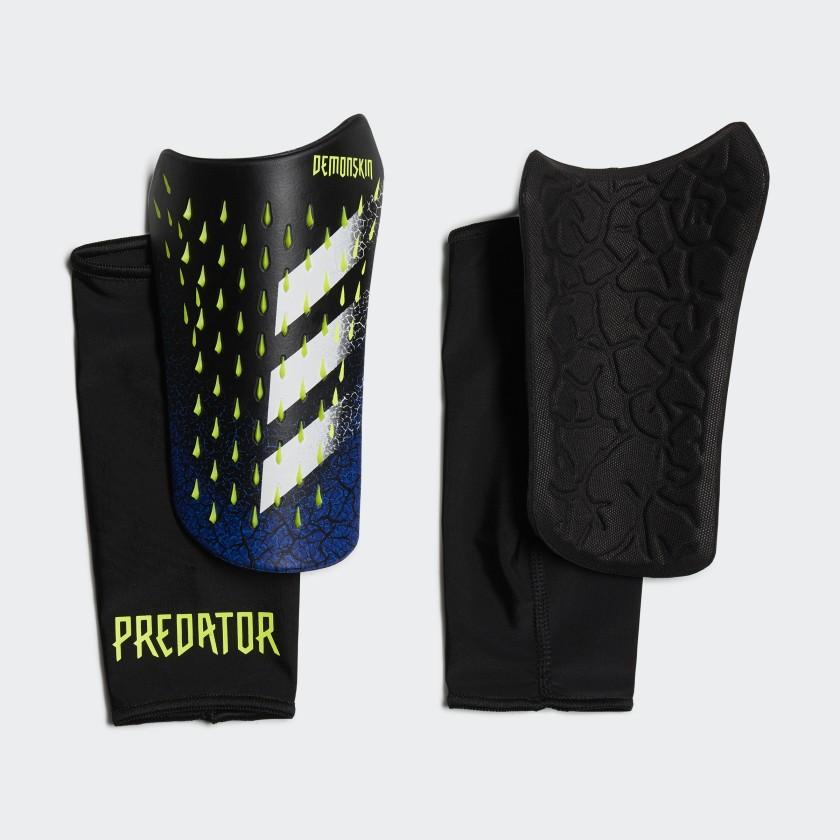 Adidas  Pred Sg Com