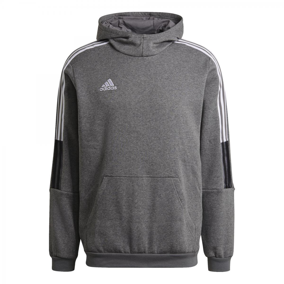 Adidas Tiro21 Sw Hood