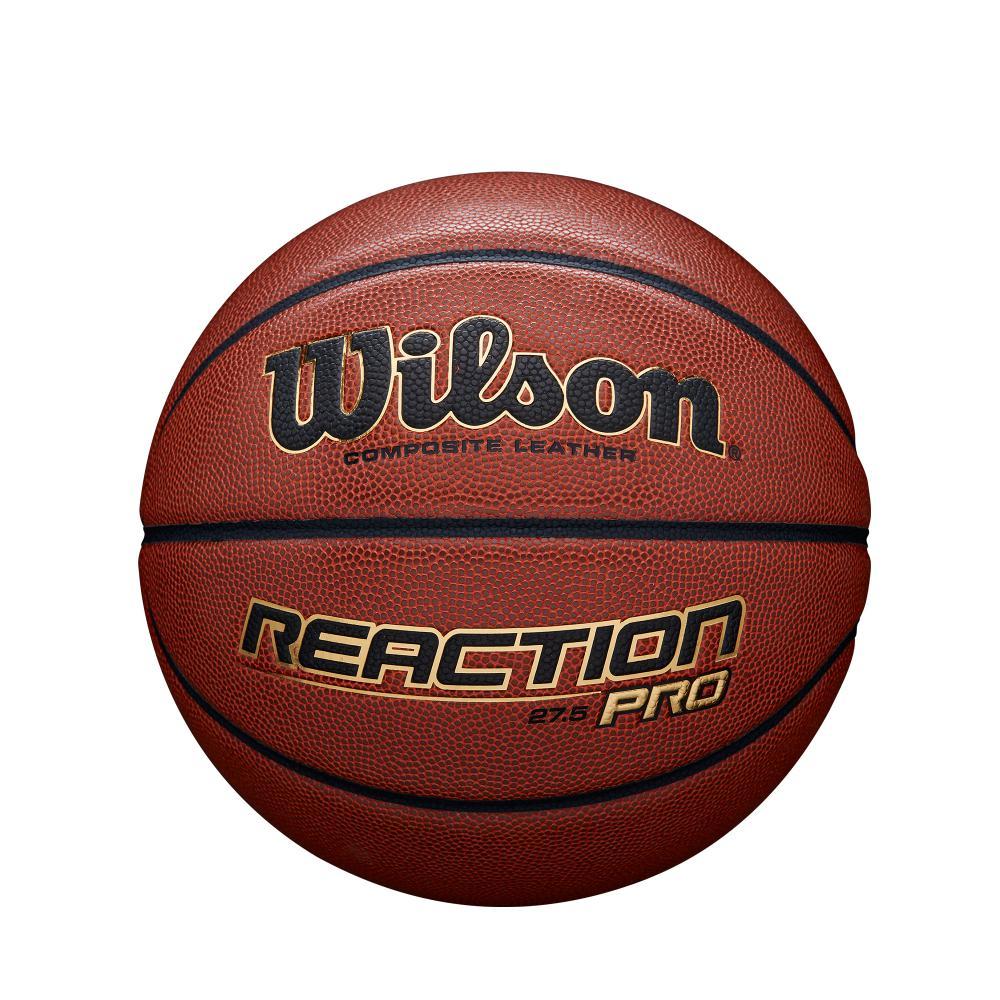 Wilson Reaction Pro 275 BSKT