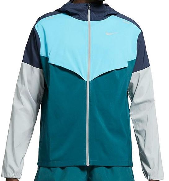 Nike M Nk Windrunner Jkt