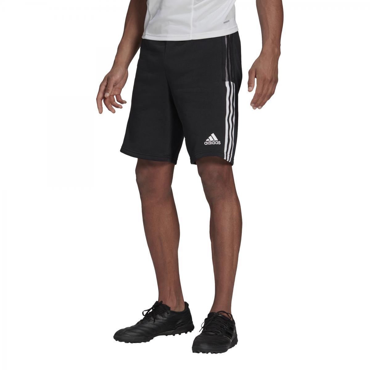Adidas  Tiro21 Sw Sho