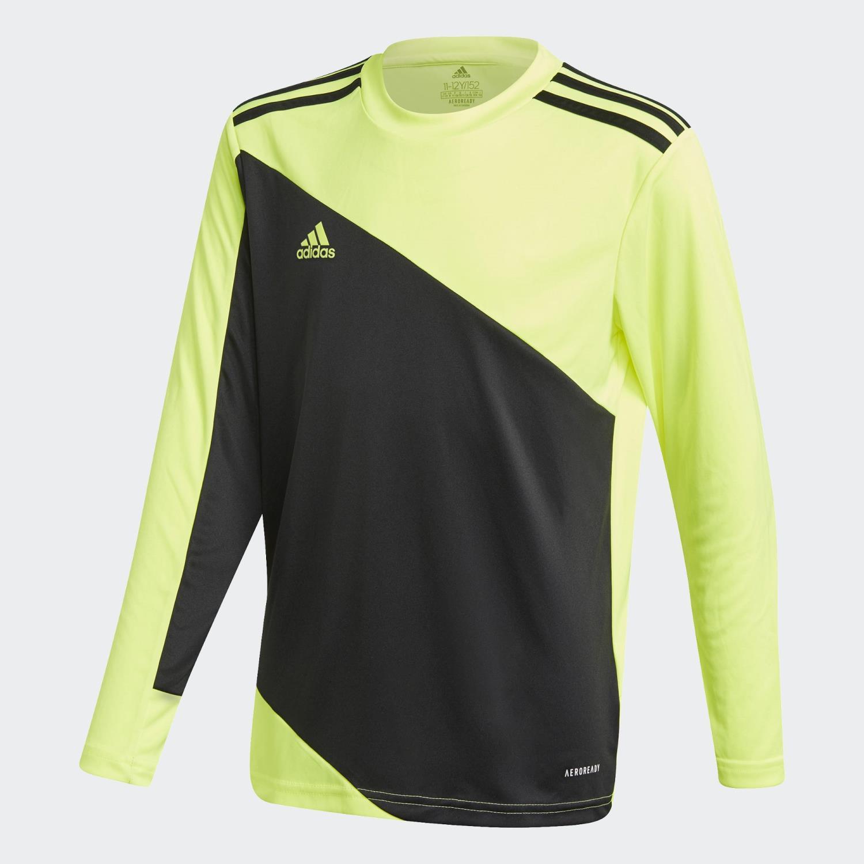 Adidas  Squad Gk21 Jsyy