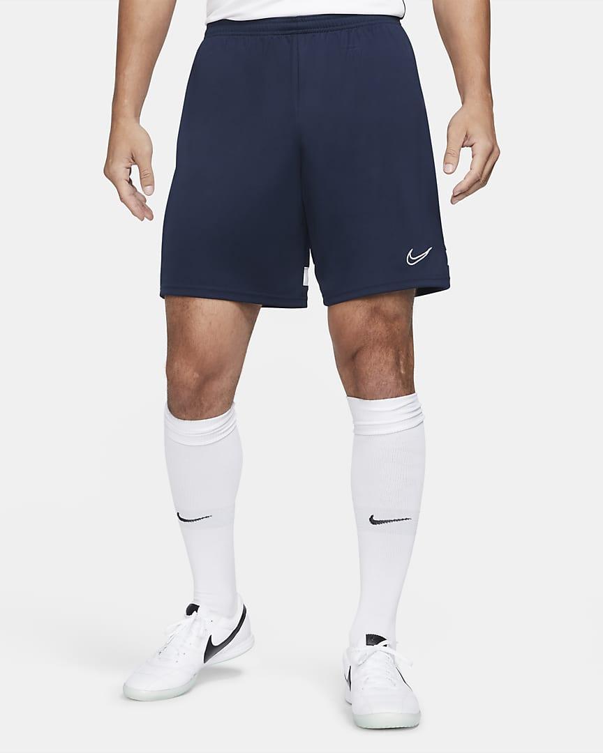 Nike  M NK DF ACD21 SHORT K
