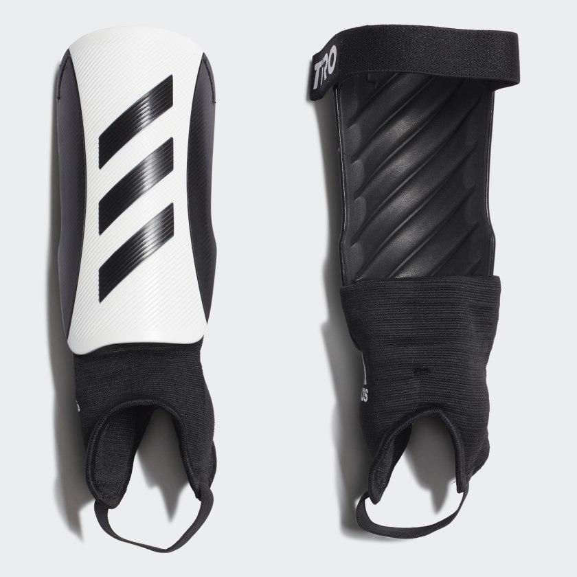 Adidas  Tiro Sg Mtc