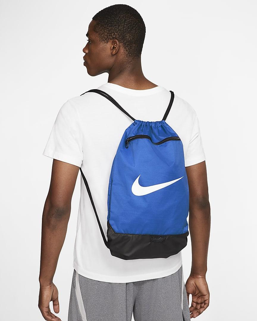 Nike  NK BRSLA GMSK - 9.0 (23L)