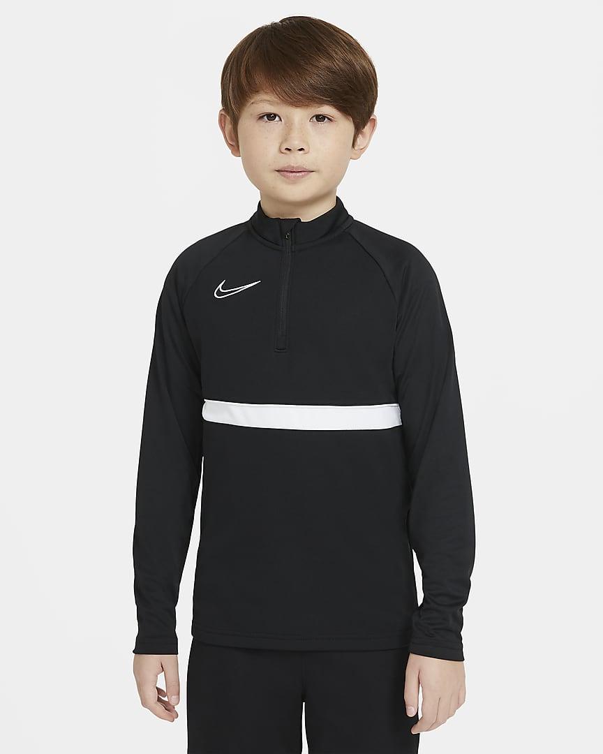 Nike  Y NK DF ACD21 DRIL TOP