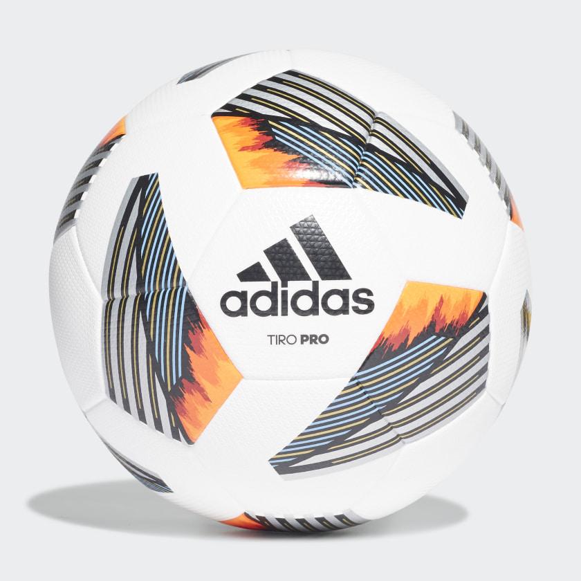 Adidas  TIRO PRO