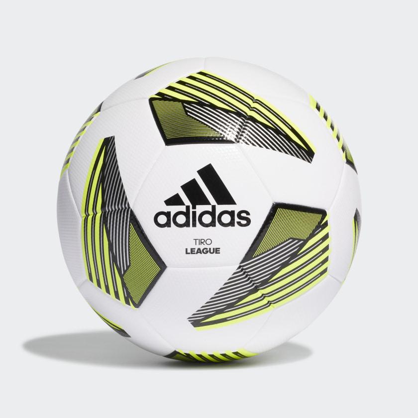 Adidas  TIRO LGE TSBE