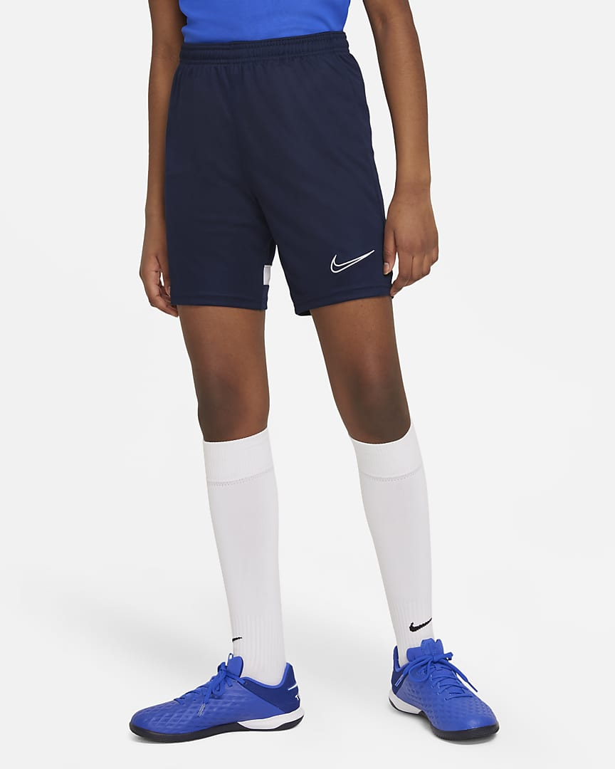 Nike  Y NK DF ACD21 SHORT K