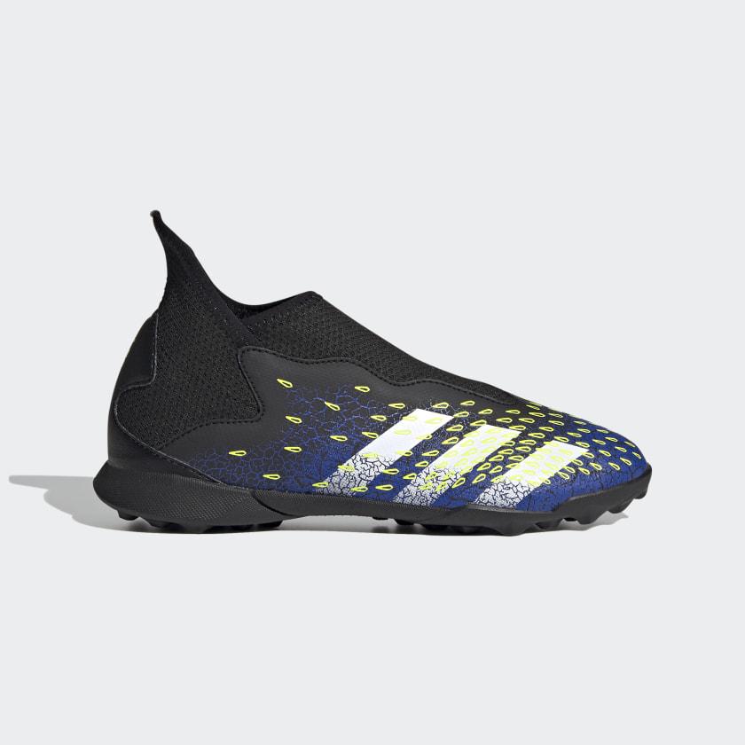 Adidas Predator Freak .3 Ll Tf Jr