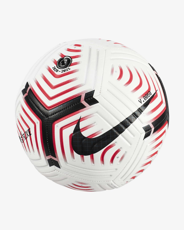 Nike PL NK STRK - FA20