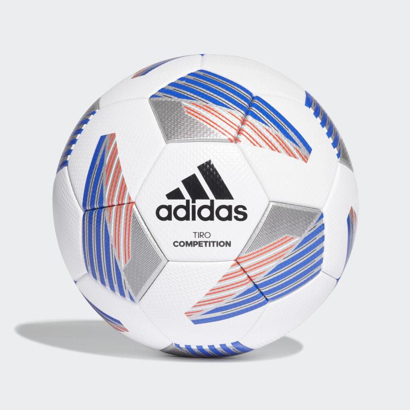 Adidas  TIRO COM