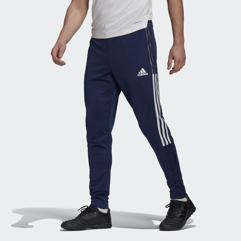 Adidas  Tiro21 Tr Pnt