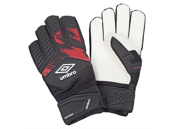 Umbro  Neo Precision Glove