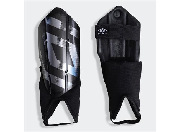 Umbro  Neo Flexi With Det/Sock