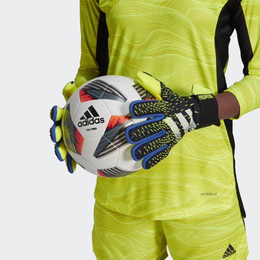 Adidas  Pred Gl Com