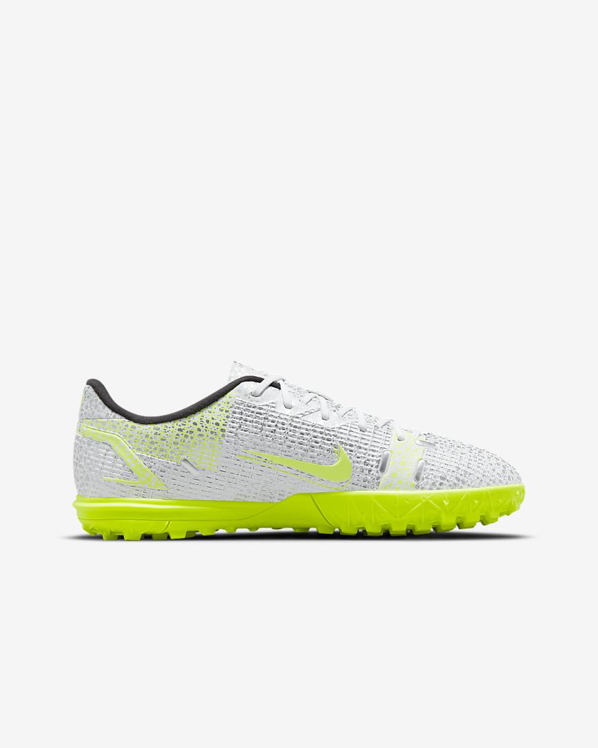 Nike  Jr Vapor 14 Academy Tf