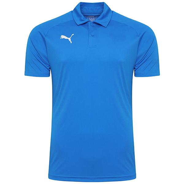 Puma  Teamliga Sideline Polo