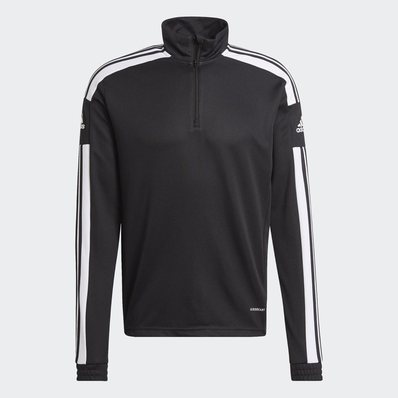 Adidas  Sq21 Tr Top