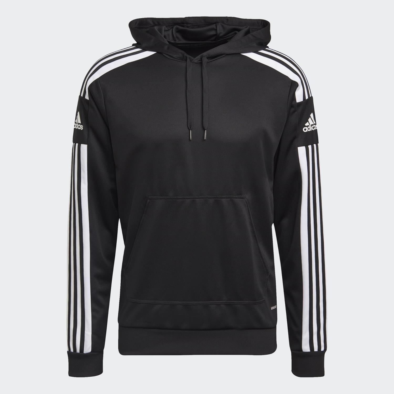 Adidas  Sq21 Hood