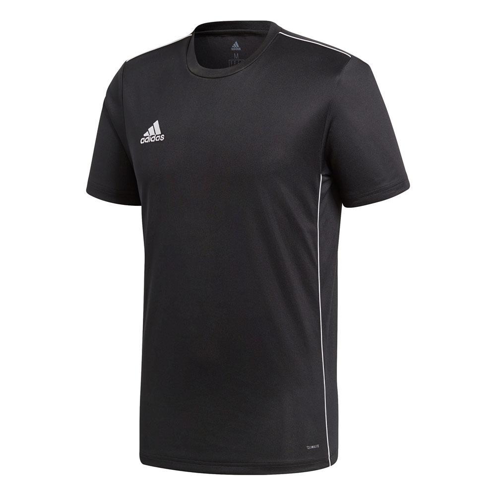 Adidas  CORE18 JSY